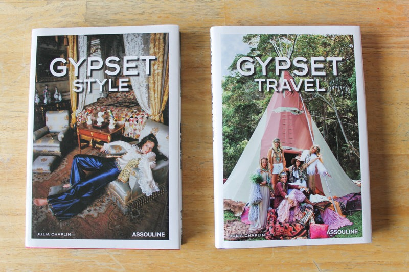 Gypset-Style-and-Gypset-Travel-reviews