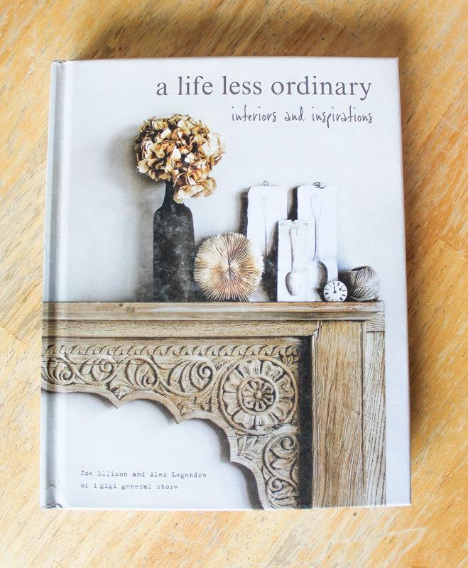 Life-Less-Ordinary-book