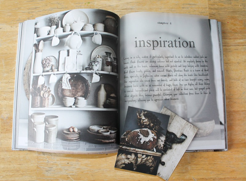 Bohemian style and home decor inspiration books bhakti for Home decorations for less