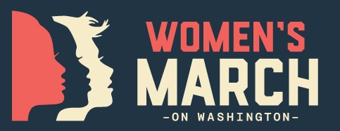 womens march washington support