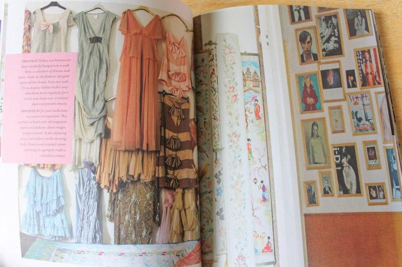 Ecclectic-decor-in-Bazaar-Style-book