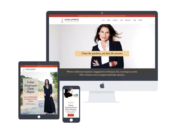 creative web design by bhakti