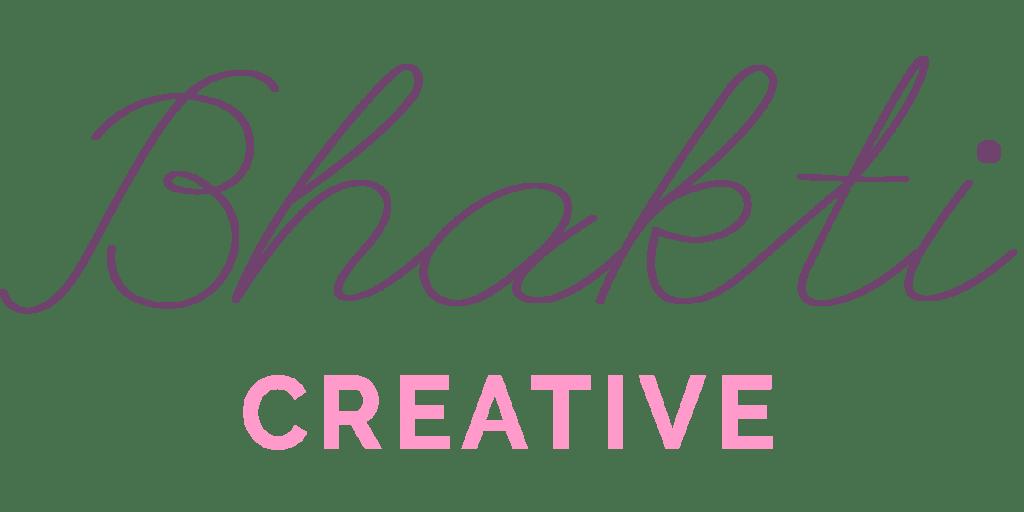 bhakti-creative-logo