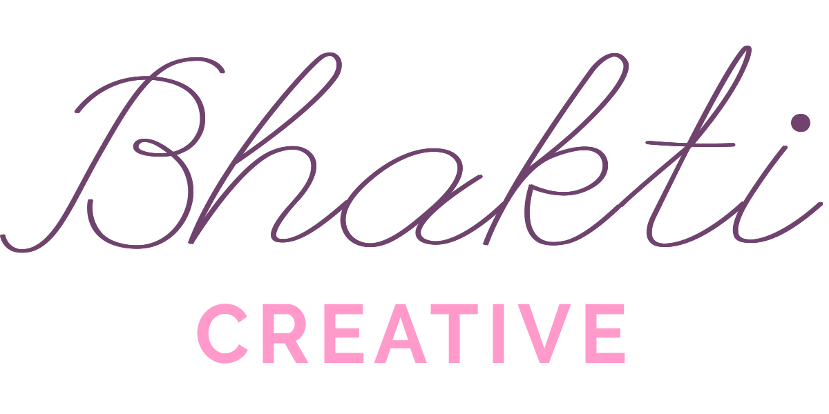Smart & Magical Creative Studio