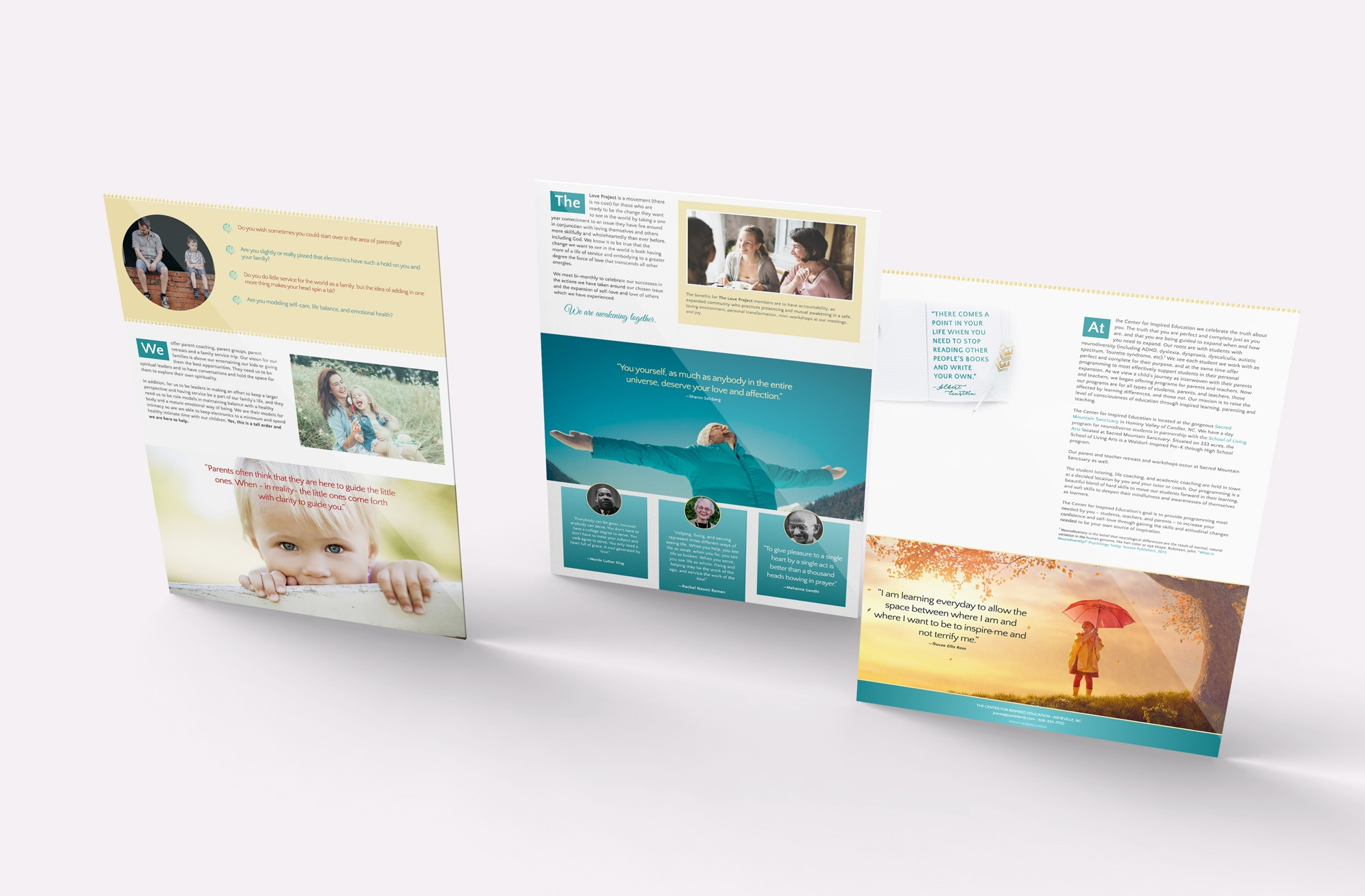 webdesign-for-directory-site