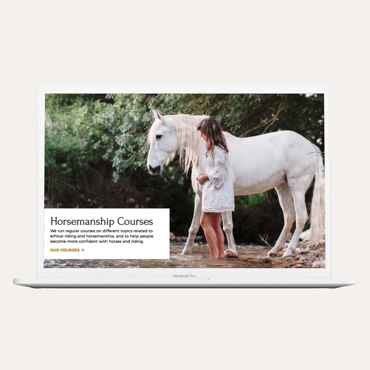 Cortijo-Los-Lobos-website-design-by-Bhakti-Creative